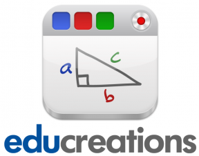 Digital-Storytelling-at-school-with-educreations