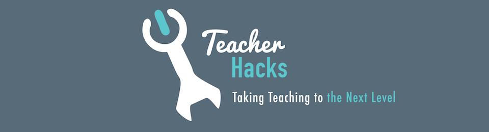 using imovie in the classroom teacher hacks
